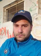 Daksi, 25, Bulgaria, Sofia