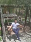 Nerses, 21  , Abovyan