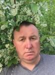 Nik, 56  , Nea Smyrni