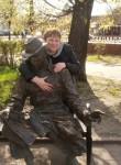 Natalya, 48, Nizhniy Novgorod