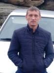 Seryega, 31  , Barnaul