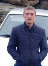Seryega, 32, Russia, Barnaul