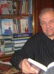 Anton, 72  , Mahilyow