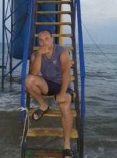 Maxim, 30, Ukraine, Zaporizhzhya