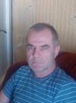 Fyedor, 59  , Ivatsevichy