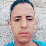 المعلم, 18  , Benghazi