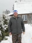 pavel, 45  , Dyatkovo