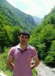 TURAL, 36  , Tbilisi