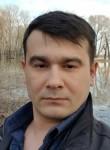 Andrey, 38  , Nekrasovka