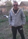 Zhenya, 33  , Pyryatyn