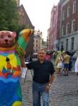 Anton, 65  , Riga