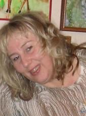 Elena, 58, Russia, Perm