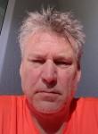 mark, 47  , Port Charlotte