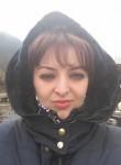 Stephanie, 33, Paris
