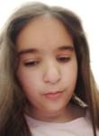 Amira, 18, Aix-en-Provence