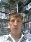 Roman, 37  , Mirny