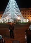 roma, 47  , Tbilisi