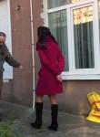 nikita, 43  , Vladivostok