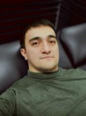 Lyubimchik, 33, Uzbekistan, Tashkent