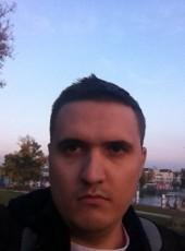 Vladimir, 35, Russia, Saint Petersburg