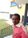 Franky, 26, Yaounde