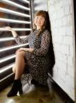 Nadezhda, 30, Yoshkar-Ola