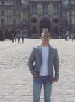 Andrey, 26  , Calvi