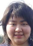 Sine, 30  , Nong Bua Lamphu