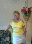 Наталья, 48  , Perevalsk