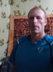 Aleksandr Isaenk, 38, Rostov-na-Donu