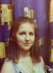 Lyudmila, 23  , Voronezh