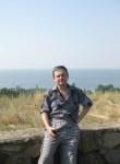 Ruslan, 42  , Kivsharivka