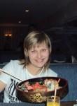 Kotia, 35, Nizhnyaya Tura