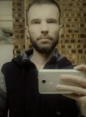 Ilya, 38, Kazakhstan, Almaty