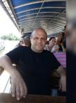 אברהם, 58  , West Jerusalem