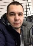 Aleksandr, 28, Aqsay