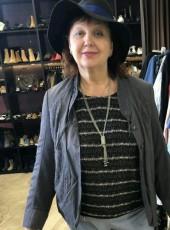 Irina, 66, Russia, Serpukhov