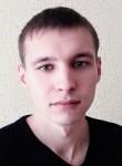 Vladimir, 26  , Birobidzhan