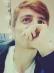 Fatih, 22  , Aydintepe