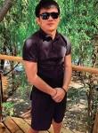 Антон, 25  , Almaty