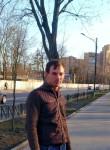 Sergey, 27, Kharkiv