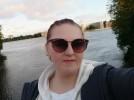 Natka, 32 - Just Me Photography 4
