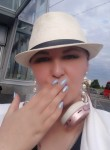Natka, 31, Saint Petersburg