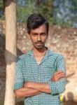 Kumar, 18  , Warangal