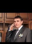 Maksim, 30  , Kamyshin