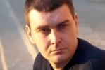Dmitriy Demin, 36 - Just Me Photography 4