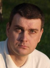 Dmitriy Demin, 35, Russia, Moscow
