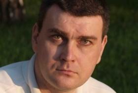 Dmitriy Demin, 36 - Just Me