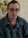 Dmitrii Rudnicki, 43  , Yakutsk