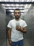 Sergey, 26  , Yerevan